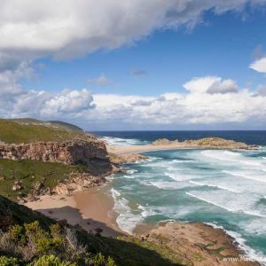South Africa holidays with Getaway Africa