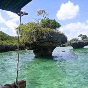 Zanzibar holidays with Getaway Africa