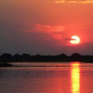 10 Day Okavango Experience (Camping)