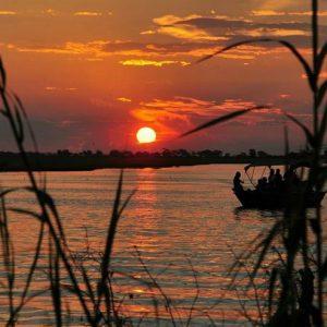 9 Day Okavango Experience