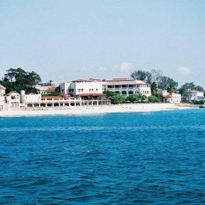 10 Days Tanzania & Zanzibar Tours (Camping)