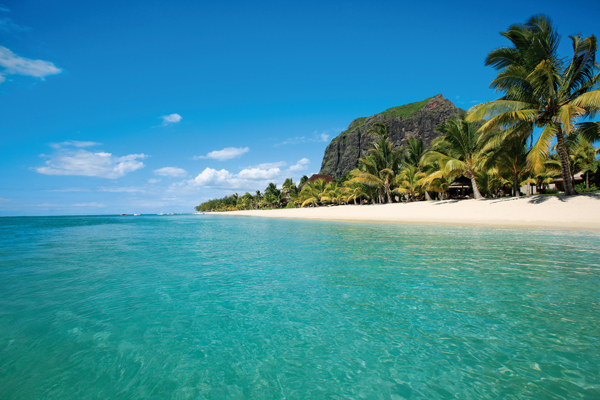 Mauritius Holiday Special Offers