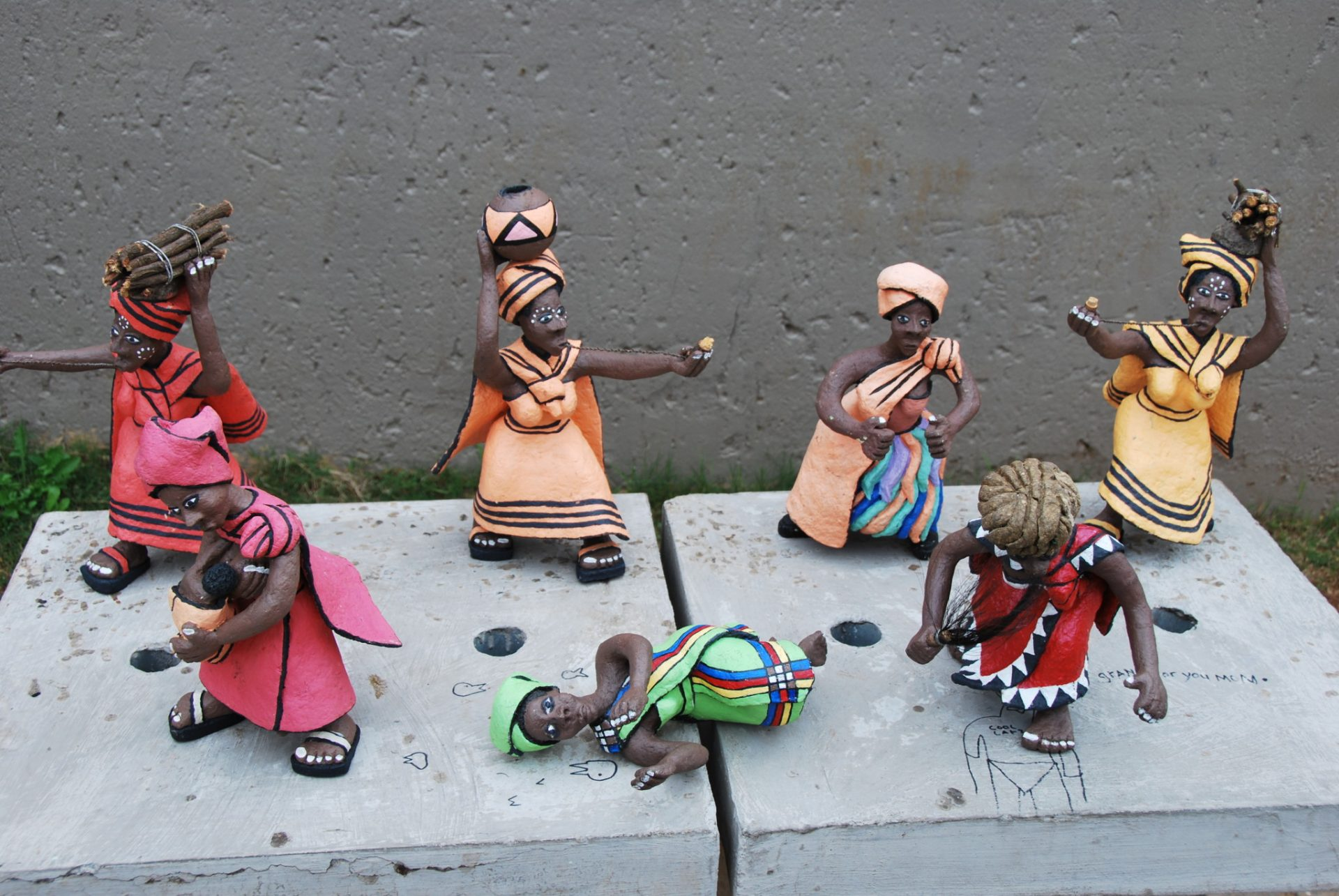 Soweto Guided Day Tours