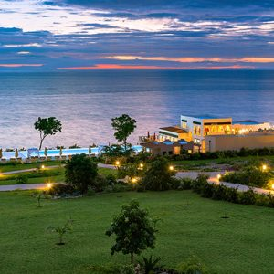 Hideaway of Nungwi Resort Packages