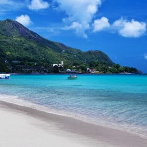 7 Night Mahe Island Holiday