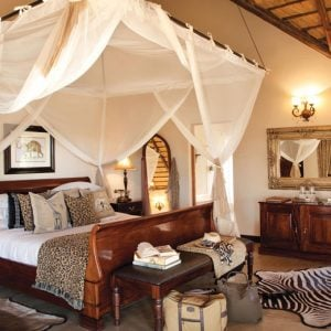 9 Day Luxury Best of Kruger and Madikwe Fly-in Safari
