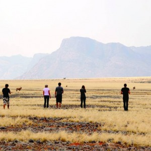 11 Day Namibia Self Drive Tours