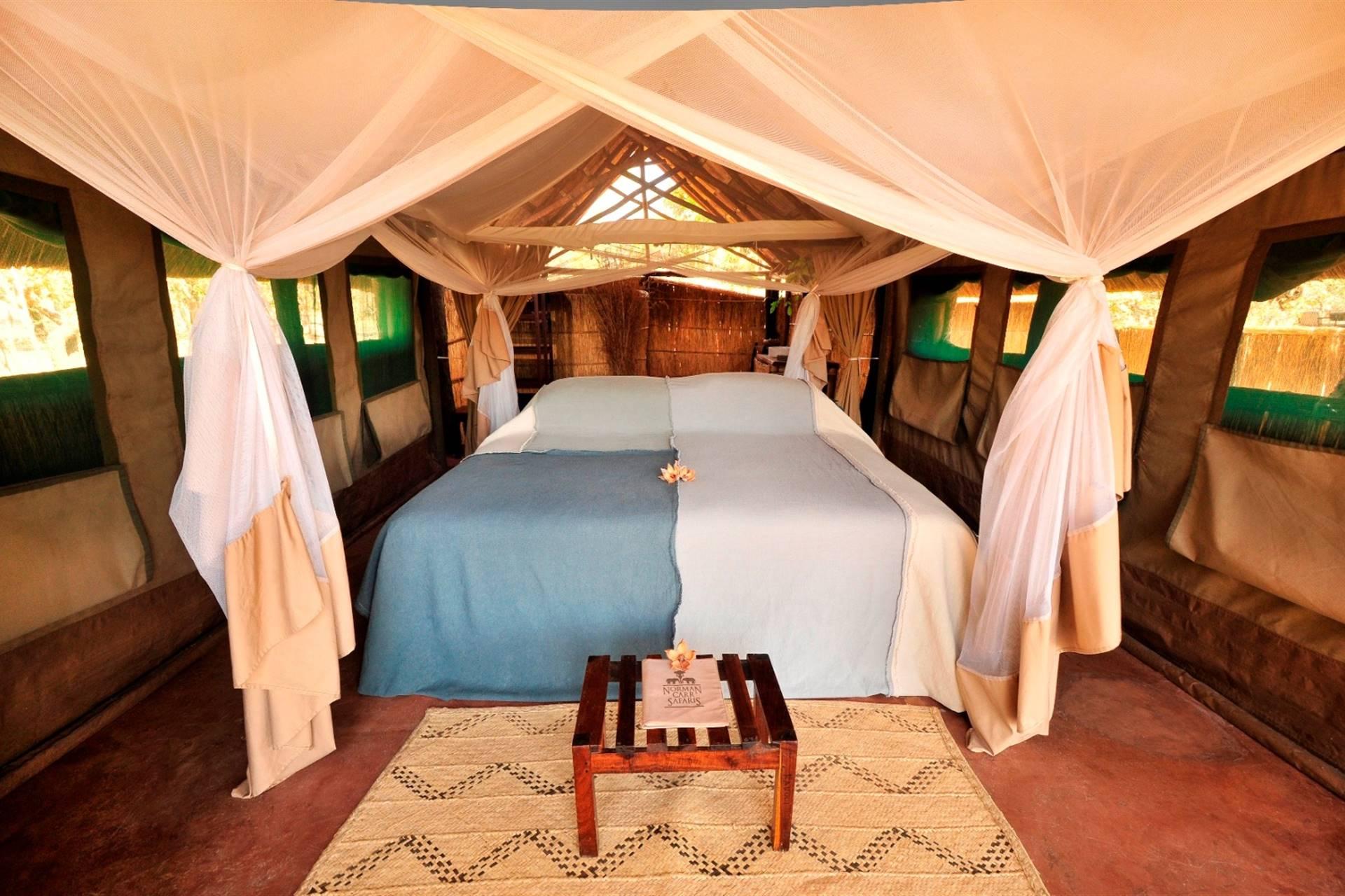 Kakuli Bush Camp