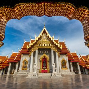 10 Day Bangkok and Phuket Tour