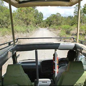 4 Days Discover Tanzania