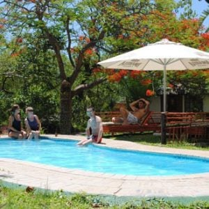 3 Day Tremisana Kruger Lodge Safari