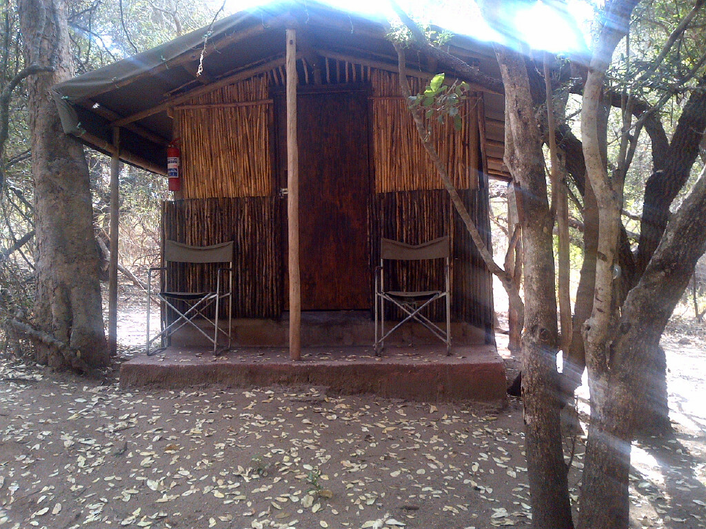 3 Day Kruger Budget Camping Safari