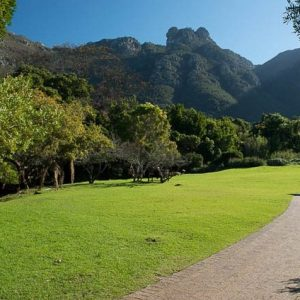 Cape Town Photo-Walk Day Tours