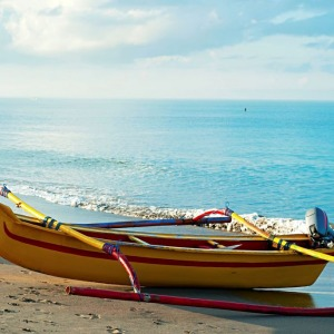 8 Day Highlights of Bali Luxury Private Tour
