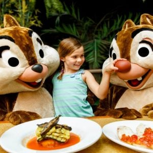 8 Day Disney World Orlando Holiday