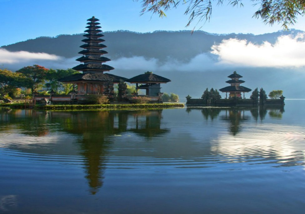 8 Day Bali Holiday Packages