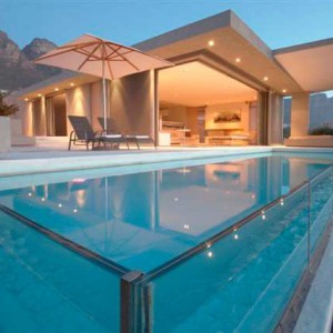 Blue Views Penthouse Two