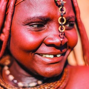 11 Day Faces of Namibia Tours