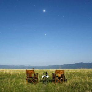 10 Days Tanzania & Kenya Luxury Safaris