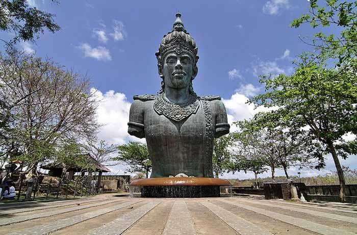 9 Day Bali & Gili Islands Guided Tour