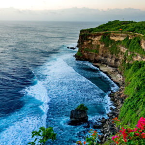7 Day Bali & Auckland Holiday