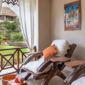 DoubleTree By Hilton Zanzibar Holiday