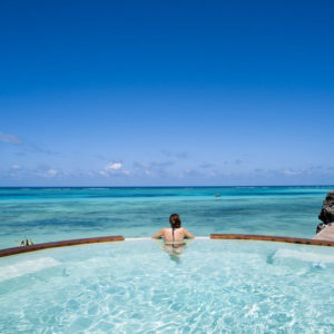 Karafuu Beach Resort & Spa Zanzibar Holiday