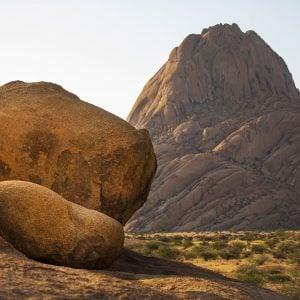 12 Day Swakopmund to Victoria falls Camping Tour