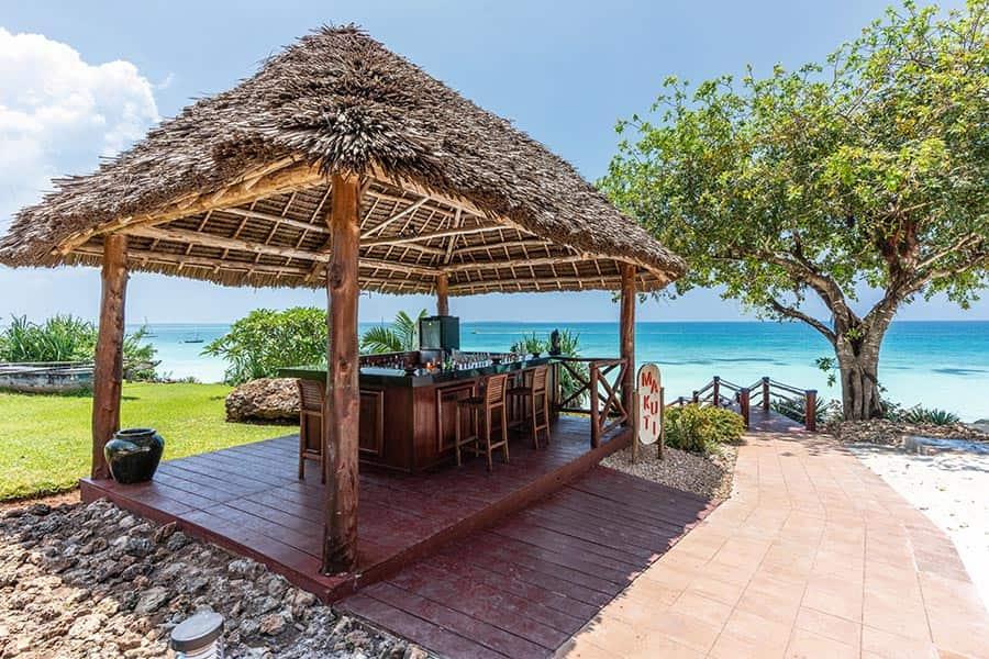 Riu Palace Zanzibar Holiday (Adults Only)