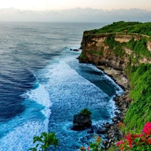 8 Day Bali and Gili Islands Tour