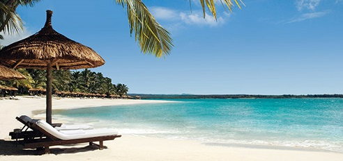 mauritius holidays with Getaway Africa