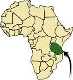 Tanzania Info