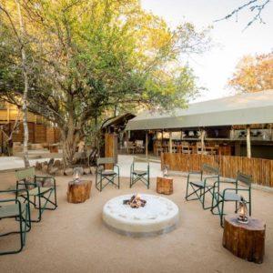 3 Day Classic Kruger Park Safari