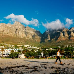 8 Day Best of South Africa Tour