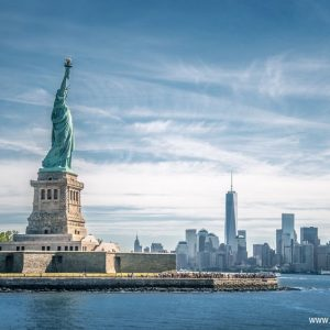 New York City Holiday Packages