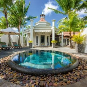 Beachcomber Le Mauricia Resort Mauritius Holiday