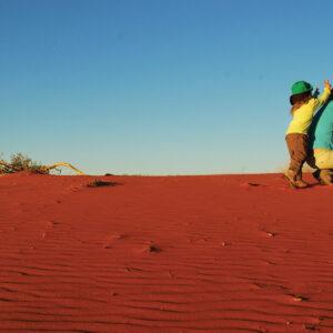 16 Day Family Fun Namibia Self Drive