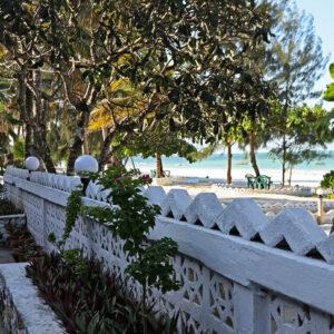 Mermaids Cove Beach Resort & Spa Holiday