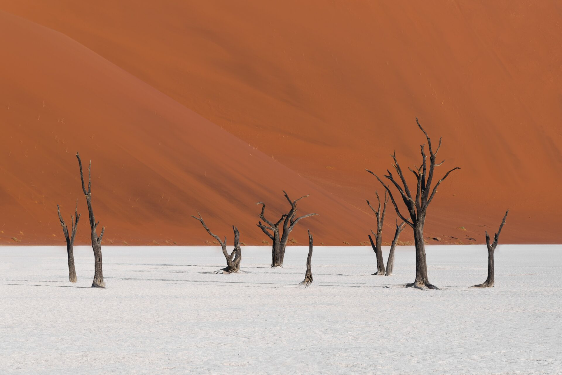 9 Day Namibia Deserts & Canyons Group Tour