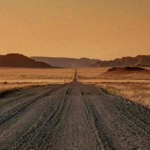 15 Day Cape Town to Windhoek Self Drive