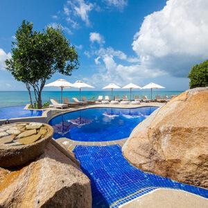 Coco De Mer Seychelles Package